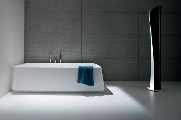 jolie-douche-futuriste-pour-le-style-minimaliste