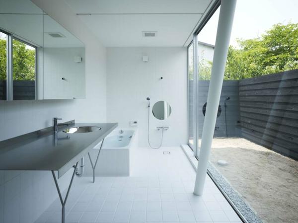 jolie-et-original-design-pour-votre-salle-de-bain