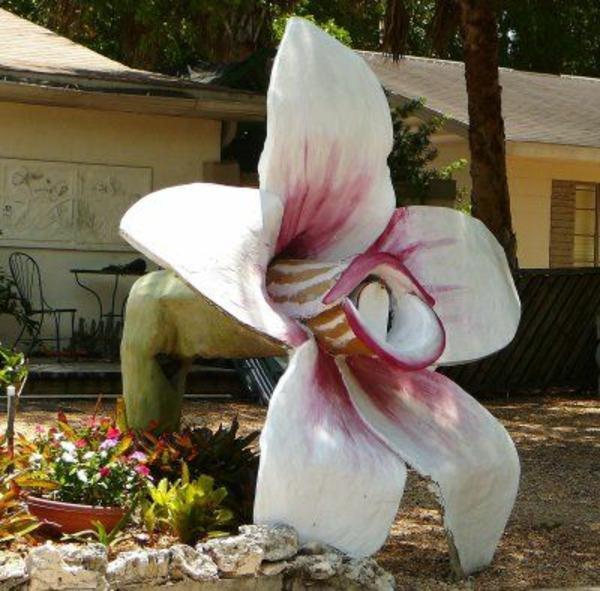 jolie-fleur-gran-figure-pourle-jardi