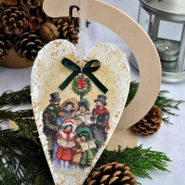 jolie-idée-de-décoration-et-cadeau-comme-coeur-en-découpage