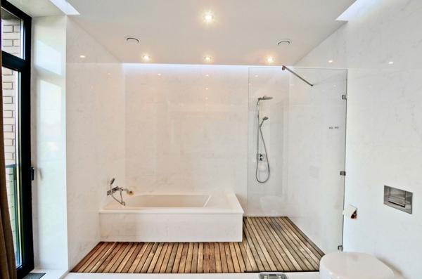 jolie-sol-en-bois-et-design-minimaliste
