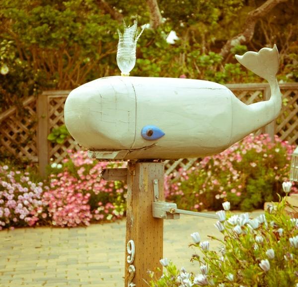 kitte--boîte-postal-pour-lae-jardin