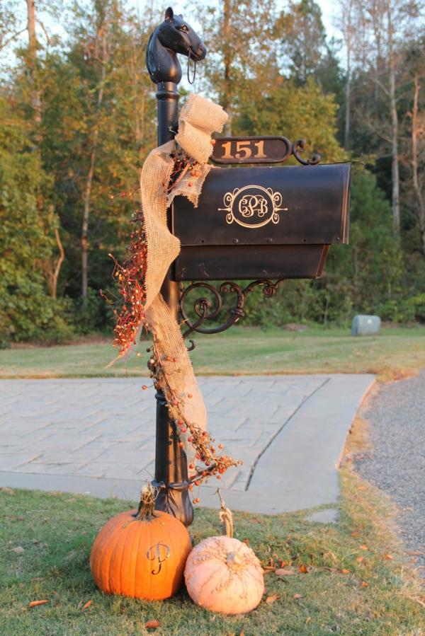 la-boite-postal--pour-halloween