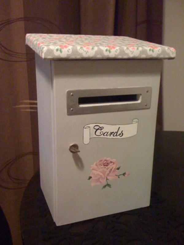 la-boite-postal-pour-lestyle-vintage