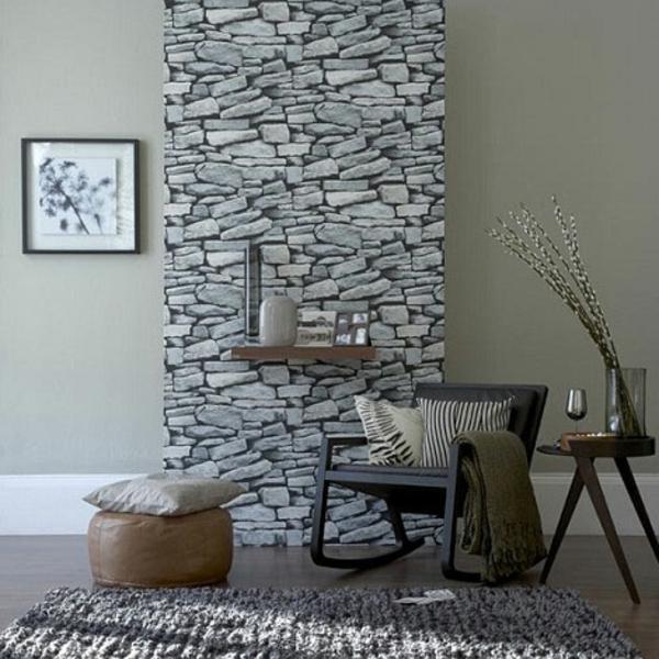 la-mur-de-pierre-en-gris-dans-un-style-vintage