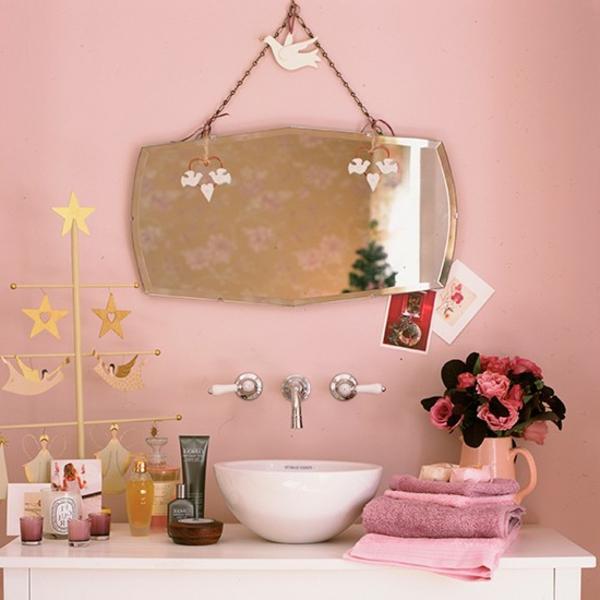 la-salle-de-bain-en-rose