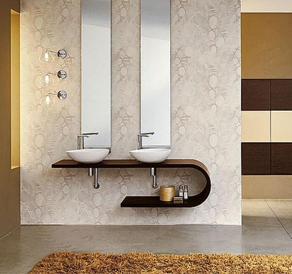 lavabo-douplex-pour-la-salle-de-bain