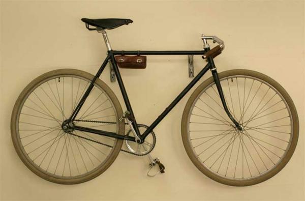 le-retro-vélo-comme-décoration-à-la-maison