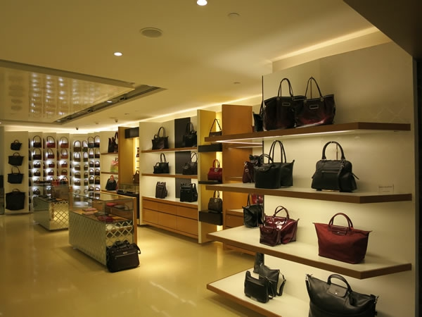 le-sac-à-main-longchamp-boutique