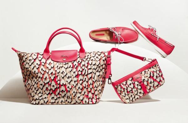 le-sac-à-main-longchamp-design-rose-joyeux