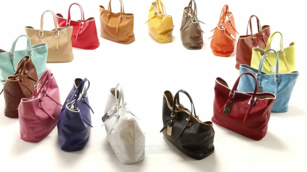 le-sac-à-main-longchamp-designs-en-cuir
