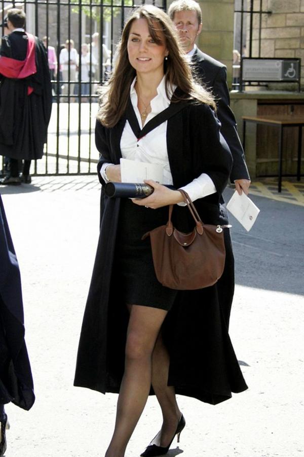 le-sac-à-main-longchamp-et-Kate-Middleton