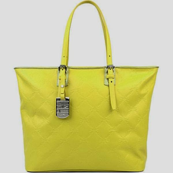 le-sac-à-main-longchamp-modèle-couleur-citron