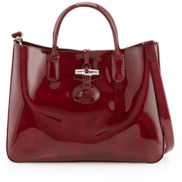 le-sac-à-main-longchamp-un-sac-splendide-laqué-rouge