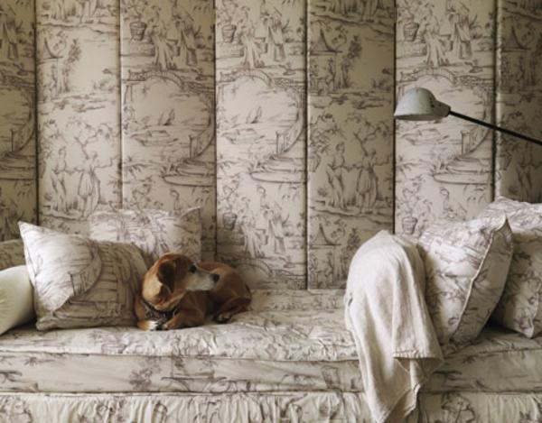 lit-design-pour-un-petit-studio-en-vintage-style-moderne