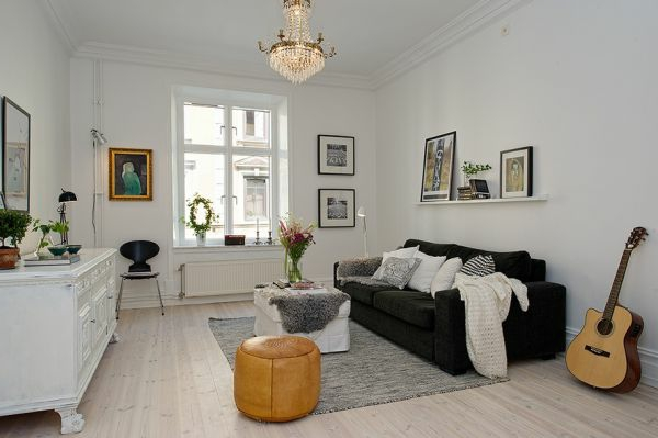 living-white-apartment-resized