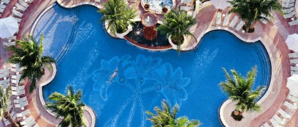 loews-pool-big-feature-image-resized