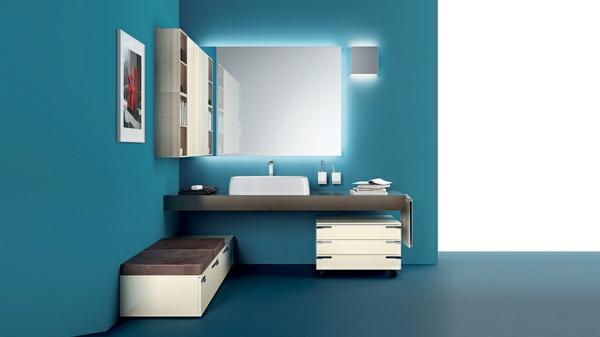 maagnifique-minimaliste-salle-de-bain-bleuet-blanc