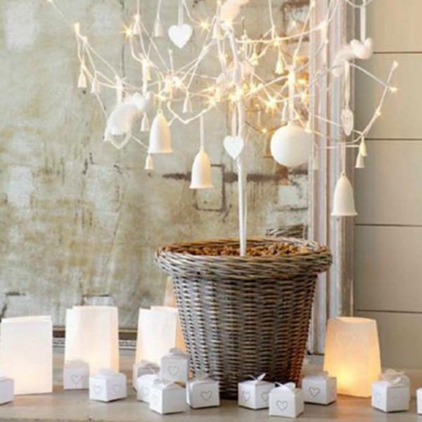 magnique-dcoration-pour-votre-cuisine