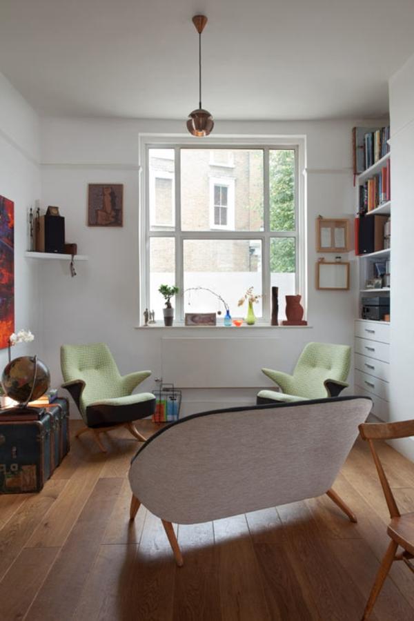 maison-et-salon-petit-espace