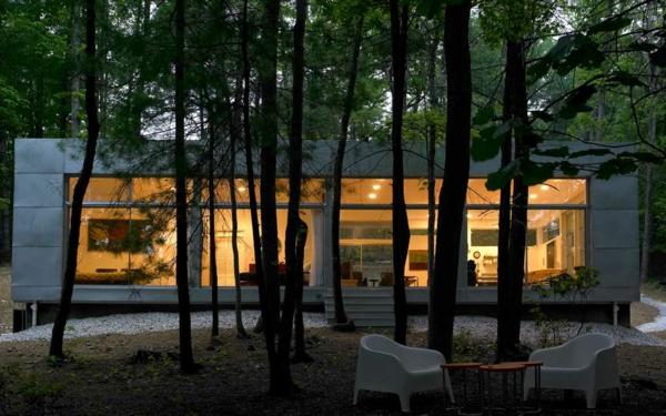 maisons-modulaires-paysage-enchantant