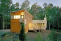 Les maisons modulaires – les habitations modernes en pleine nature