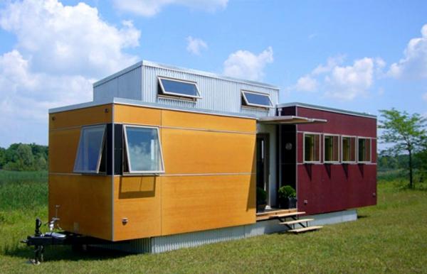 maisons-modulaires-conteneurs-préfabriqués