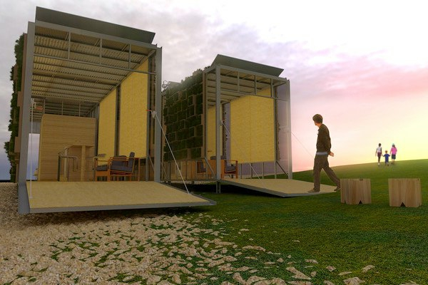 maisons-modulaires-créatives