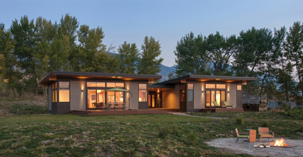 maisons-modulaires-design-compacte