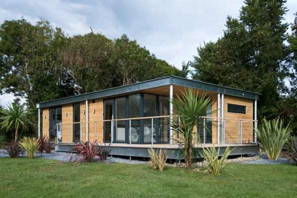 maisons-modulaires-design-rectangulaire