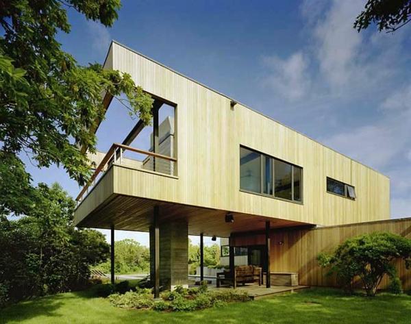 maisons-modulaires-design-unique-innovant