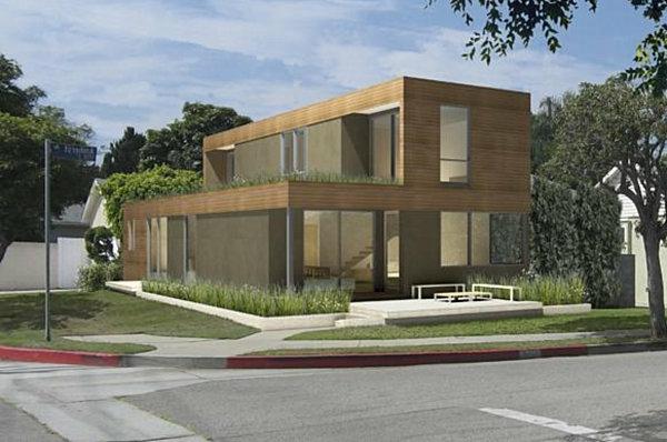 maisons-modulaires-deux-conteneurs