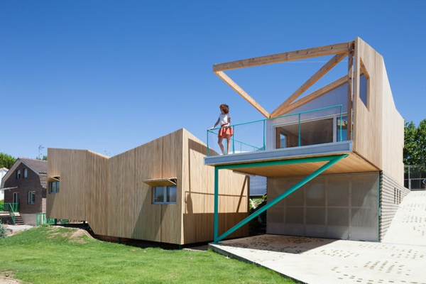maisons-modulaires-en-bois