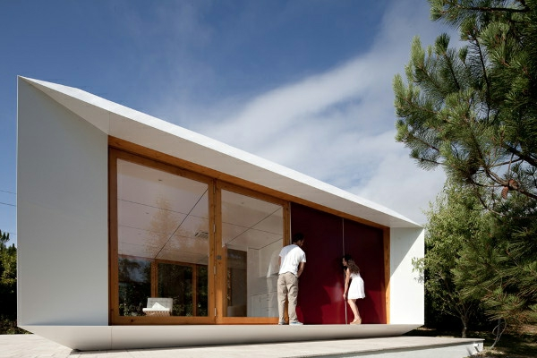 maisons-modulaires-espace-sous-pente