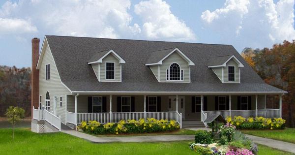 maisons-modulaires-joli-jardin