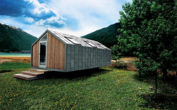 maisons-modulaires-maiosn-attirante-modulaire