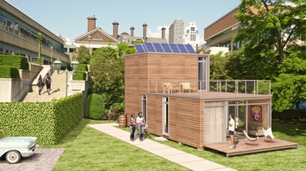 maisons-modulaires-maison-urbaine