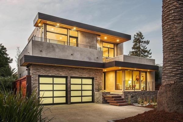 maisons-modulaires-maison-à-éléments-préfabriqués