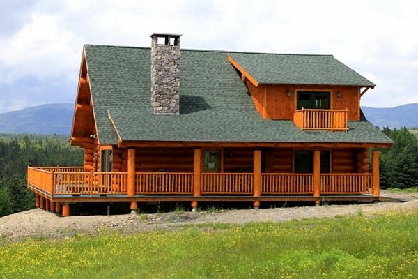 maisons-modulaires-maison-avec-terrasses