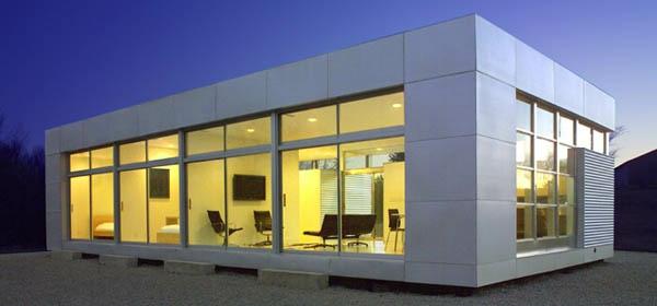 maisons-modulaires-maison-blanche