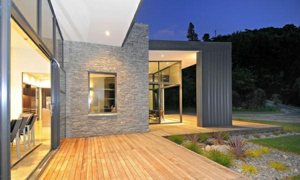 maisons-modulaires-maison-ergonomique
