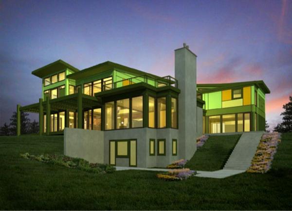 maisons-modulaires-maison-luxueuse