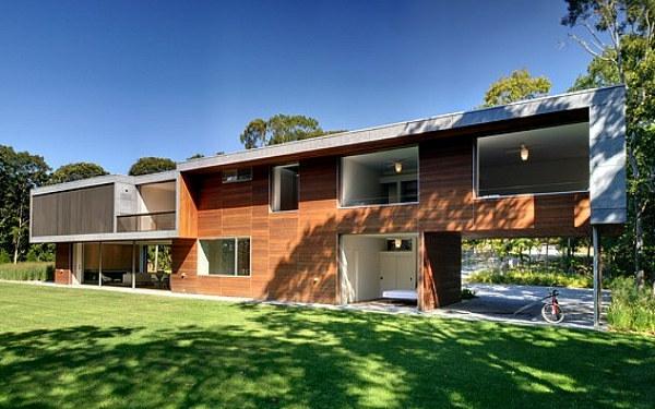 maisons-modulaires-maison-modulaire-beaucoup-de-chambres