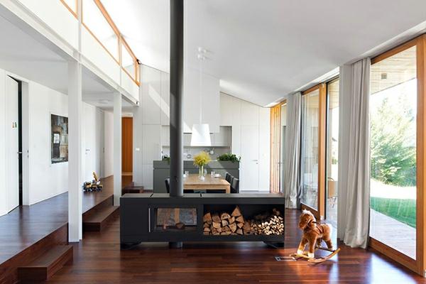 maisons-modulaires-maison-usinée-intérieur
