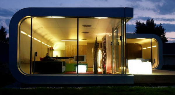 maisons-modulaires-originales