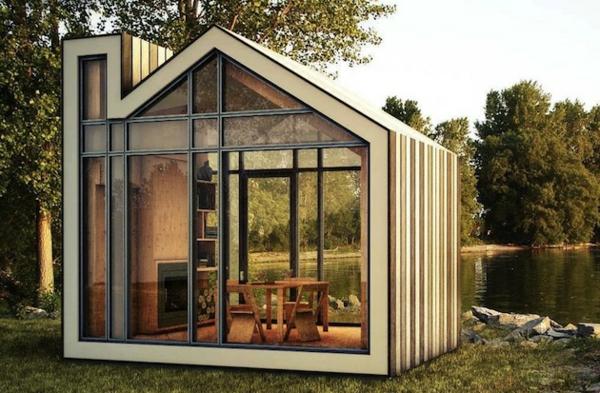 maisons-modulaires-petite-maison-superbe