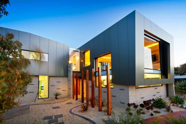 maisons-modulaires-préfabriqués