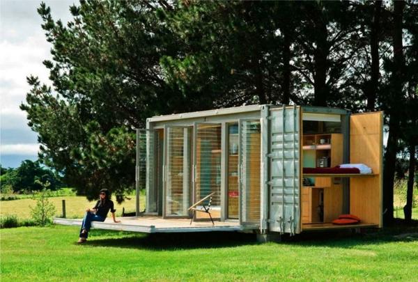 maisons-modulaires-style-minimaliste-créatif