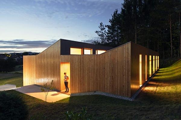 maisons-modulaires-un-cool-look