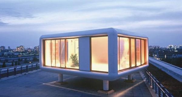 maisons-modulaires-un-cube-sur-pieds